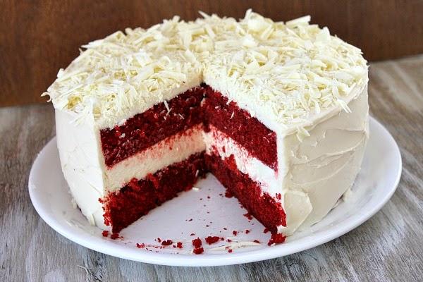Red-Velvet-Cheesecake-Cake-8