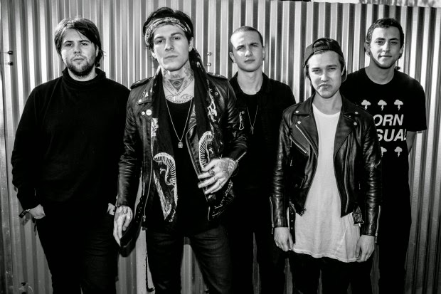 the-neighbourhood-red-bull-sound-space-at-kroq-2