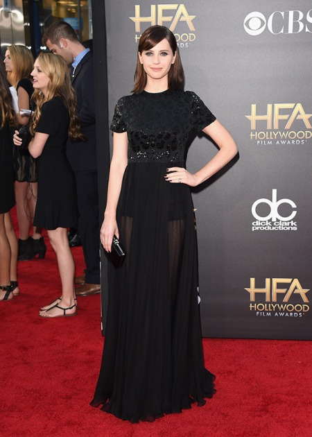 felicity-jones-2014-hollywood-film-awards-gty1