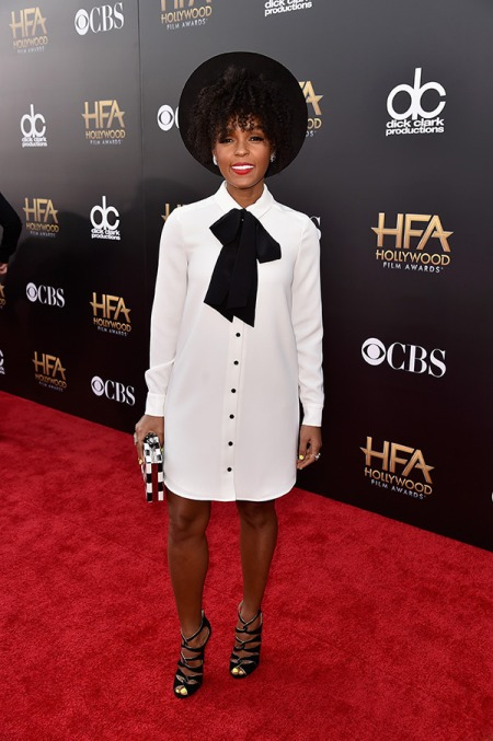 janelle-monae-2014-hollywood-film-awards-gty1