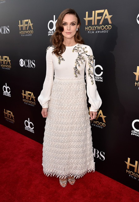 keira-knightley-2014-hollywood-film-awards-gty