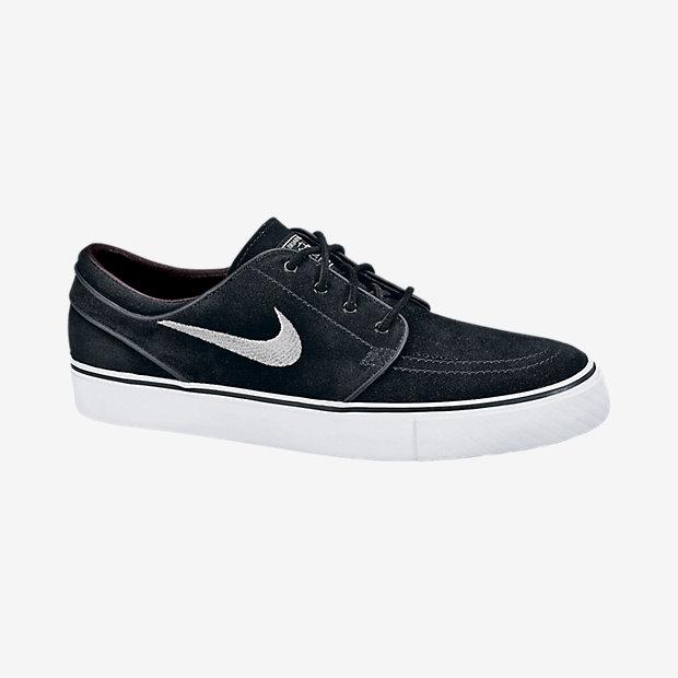 Nike-SB-Zoom-Stefan-Janoski-Mens-Skateboarding-Shoe-333824_002_A