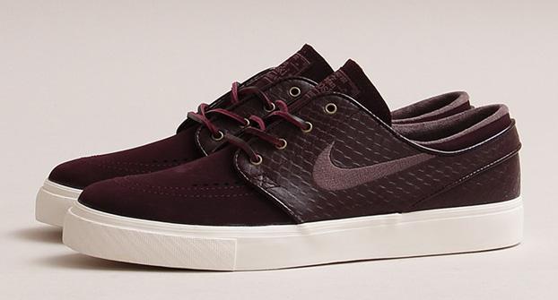 Nike-SB-Stefan-Janoski-DEEP-BURGUNDY-1